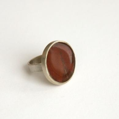 Resin Ring $135