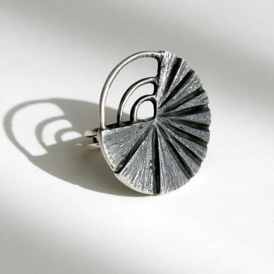 Wheel Ring $135
