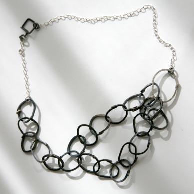 Silver Jewelry by Marufacio 2015