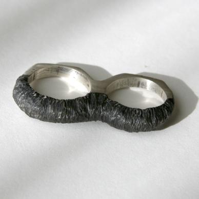 Tango Ring by MaruFacio